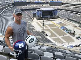 Kenny Chesney Seating Chart Cowboy Stadium Nfl Stadiums And Kenny Chesney Magical Mix Of Sports Music