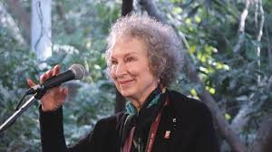 margaret atwood says the handmaid s tale was a warning for the margaret atwood says the handmaid s tale was a warning for the trump e vanity fair