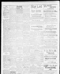 The Democratic banner. (Dunn, N.C.) 190?-19??, May 14, 1902, Image 2 ·  North Carolina Newspapers