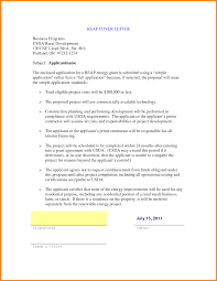 Project Proposal Letter Brilliant Ideas Of Example Of A Proposal Letter For Project About 10