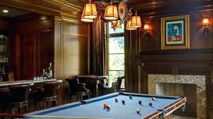 astounding pool table rugs in rug under with top pub