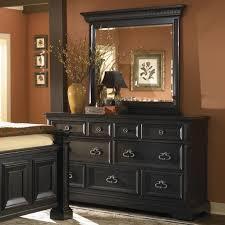 pulaski furniture brookfield transitional bedroom dresser search
