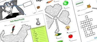 ESL food taste  international food English vocabulary  printable     ESL Galaxy Months   ordinal numbers word Puzzle