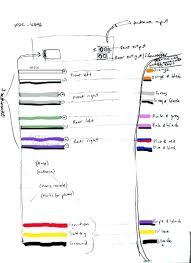 70v audio wiring diagram wiring diagram schematic 70v speaker wiring diagram ceiling wiring diagrams source 9007 hid wiring diagram 70v audio wiring diagram