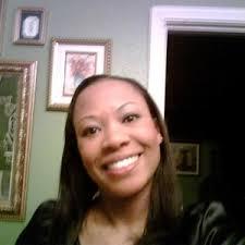 Alicia Ranslow Facebook, Twitter & MySpace on PeekYou