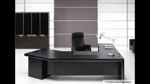 office tables designs. Latest Office Table. Table Designs || Computer Wooden Tables