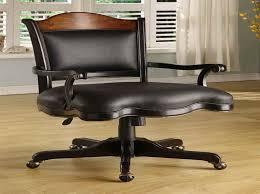 beautiful office chairs. Beautiful Office Chair Chairs A
