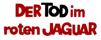 Datei:Der Tod im roten Jaguar Logo 001.svg – Wikipedia