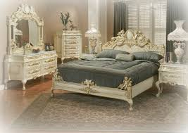 Victorian Bedroom Furniture Furniture Home Decor
