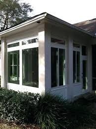 patio enclosures inc how much to build a pools patios and porches patio screen enclosure porch