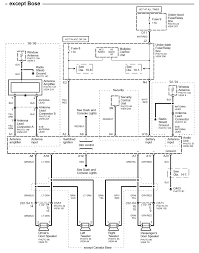 acura mdx 2002 stereo wiring diagram wiring diagram 2007 acura mdx wiring diagram wiring diagrams bestacura wiring diagram wiring diagram site 2007 acura mdx