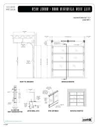 standard kitchen counter height cabinet above