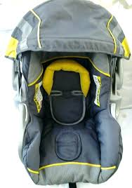baby trend infant seat safety car seat base baby trend infant car seat base baby trend