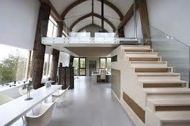 define interior design. Fine Interior Define Interior Des Designer Definition On Best Design  Schools Throughout I