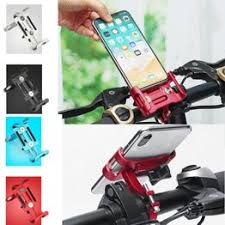 Hot Sale Universal Bicycle Motorcycle Phone Holder ... - Vova