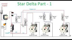 reversing contactor wiring diagram electrically held at motor how does a mechanically held contactor work at Electrically Held Contactor Wiring Diagram