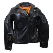women s motorcycle jacket