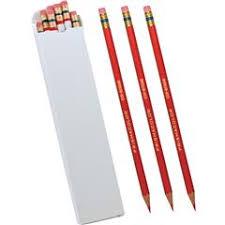 Red Checking Prismacolor Col Erase 20045 Carmine Red Pencils Nordisco Com