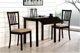 Full Size Of White Folding Kitchen Table And Chairs Bar Height Dining  Dinette Sets For Small ...