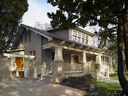 craftsman house colors exterior interesting amazing gray clic beach house craftsman exterior colors vine por