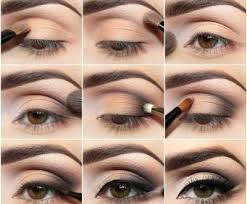 step by step make up wardah appearance is a vital factor in a personal life on a daily basis peo