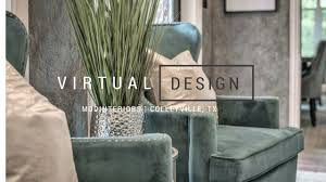 Virtual Decorator Interior Design Virtual Design Consultation MOD Interiors 85