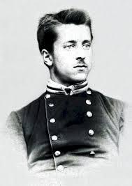 Anton Pace von Friedensberg - Wikipedia