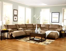 Paint Colors For Living Room With Brown Furniture Living Room Living Room With Brick Fireplace Decorating Ideas