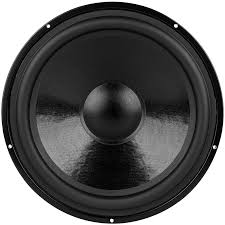 pioneer car speakers 12and 39 and 39 . 295-434_alt_1 pioneer car speakers 12and 39 and