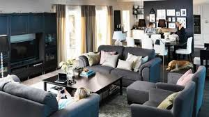 Ikea Decorating Living Room Ikea Living Room Furniture Exterior Interesting Interior Design