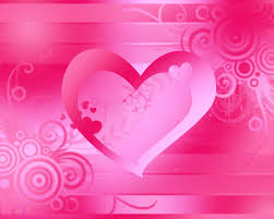 valentine heart wallpaper. Delighful Heart View Full Size  And Valentine Heart Wallpaper E