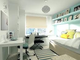 office room decorating ideas. Guest Room Decorating Ideas View In Gallery Modern Music And Office N