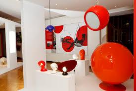 images furniture design. Ordinary 60s Furniture Design #0 - Sixties Modern By Moderndesign Images