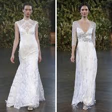 art nouveau wedding dress. claire pettibone\u0027s 2015 wedding dress collection - gothic angel art nouveau d