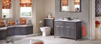 utopia furniture. picture of utopia downton traditional bathroom furniture