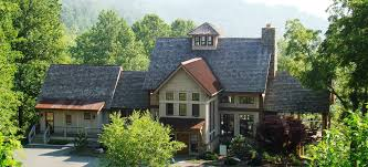 builders in asheville nc. Delighful Builders AR Construction Inc Your Asheville NC Custom Home Builder On Builders In Nc G