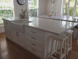 kitchen island for sale. Kitchen Islands : Stunning Island Plus Black With Seating .. | For Sale U