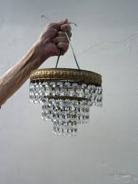 ceiling mount crystal chandelier living surprising mini flush mount chandelier small chandeliers for bedroom mini crystal