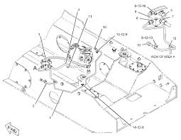 Diagram further new holland tc30 wiring diagram on 3930 ford wiring diagram