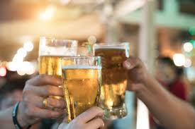 Alcohol Metabolism Could Be Key To Alcohols Dangers