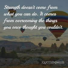 Quotes About Strength And Love Fascinating Images 48 Motivational Picture Quotes To Help You Build Strength