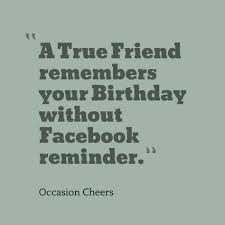Birthday Quotes For Friend Inspiration 48 Special Happy Birthday Quotes For Best Friends Bestie Or Pal