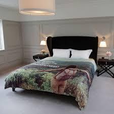 exciting custom duvet covers uk 76 for luxury duvet covers with custom duvet covers uk