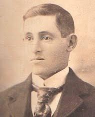 Edward Ludolph Leyland (1880-1941) | WikiTree FREE Family Tree
