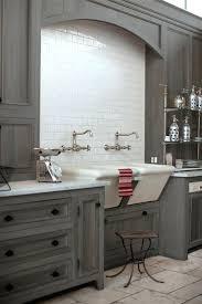kitchen farm sinks lovely a kitchen sinks inspirational 25 vine design copper farmhouse