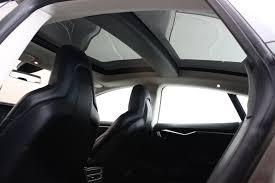 2016 tesla model s 4dr sedan awd 70d 17612880 7