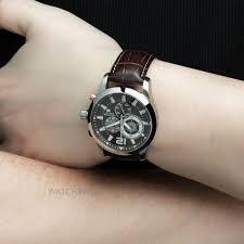 "men s nautica ncs600 chronograph watch a15548g watch shop comâ""¢ preview mens nautica ncs600 chronograph watch a15548g"