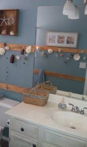 Full Size of Bathroom Cabinets:shabby Chic Bathroom Cabinet With Mirror  Shab Chic Bathroom Decor ...