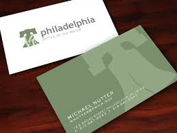 Business Cards Tomorrow Business Card Tips