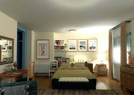 apartment carpet replacement apartment carpet replacement cost apartment carpet studio decorating red wall mounted arts beige